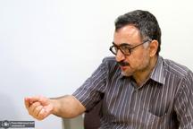 سعید لیلاز: بانکها حتی در معرض تلاطم نیستند چه رسد به ورشکستگی