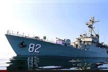 ناوگان کشتیرانی بوشهر نیازمند بازسازی است
