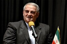 شیوهنامه پنجره واحد سرمایهگذاری در استان گلستان اجرایی میشود