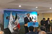 شهرهای اطراف تهران از محرومیت های بسیاری در حوزه درمان برخوردارند