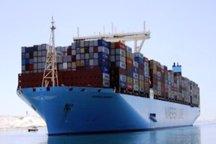 بندر فجیره امارات ورود کشتی از مبدا قطر را تا اطلاع ثانوی ممنوع کرد