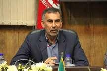 بازسازی مسکن روستاییان خسارت دیده از سیل فارس بزودی آغاز می شود