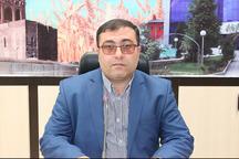 بانک کشاورزی زنجان 3999 میلیارد ریال به گندمکاران پرداخت کرد
