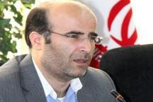 قائم مقام معاونت شهرسازی شهرداری تهران: مرزبانان حافظان گمنام کشور هستند