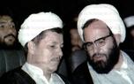 روایت منتشر نشده آیت الله هاشمی رفسنجانی(ره) از یک «سقوط»