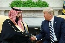 انتقاد بی سابقه سناتور آمریکایی از ولیعهد عربستان