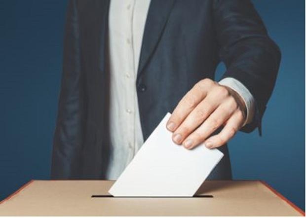 اعضای هیات رئیسه شورای روابط عمومی شهرستان ری انتخاب شدند