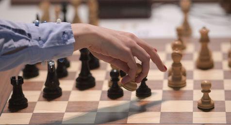 شطرنج در آستانه تحول با یک پیشنهاد جنجالی!