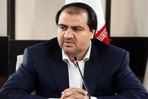 مدیریت بحران تهران نیازمند سامانه ارتباطی یکسان است