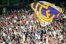 نگرانی درباره بمب گذاری در ورزشگاه رئال مادرید