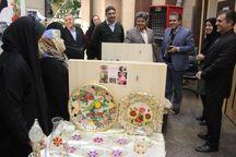 15 صندوق خرد زنان روستایی در استان تهران شکل می گیرد