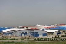 640 پروانه بهره برداری صنعتی در کهگیلویه و بویراحمد صادر شد