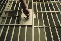 زندانی محکوم به قصاص در مهاباد از چوبهدار رهایی یافت
