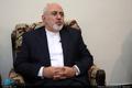 پاسخ ظریف به ادعای ترامپ در خصوص تسلیم شدن ایران در برابر فشارها و تماس با او برای مذاکره