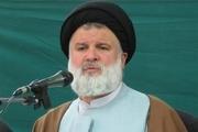 امام جمعه دامغان: ملت همواره به آرمان های نظام پایبند است