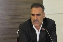 شهردار بیرجند: زمین های وقفی به نفع مردم کاربری دارد