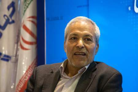 تشریح روند انتخاب نامزدهای شورای شهر تهران در لیست امید  استفاده از ظرفیت بانوان و پرهیز از حضور آقازاده ها