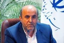 افتتاح 872 طرح و پروژه تولیدی و اقتصادی  هفته دولت در مازندران