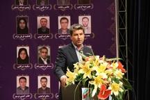 آموزش و پرورش رکن اصلی جبران عقب ماندگی های آذربایجان غربی است