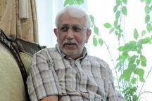 قاسم محبعلی: ایران باید خواستار تشکیل کمیته مستقل بین المللی برای بررسی حوادث مربوط به خلیج فارس و دریای عمان شود