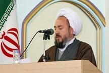 راهپیمایی 22 بهمن نماد استکبار ستیزی ایران اسلامی است