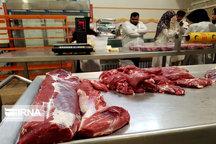سالن بسته بندی گوشت در کشتارگاه صنعتی بروجرد احداث می شود