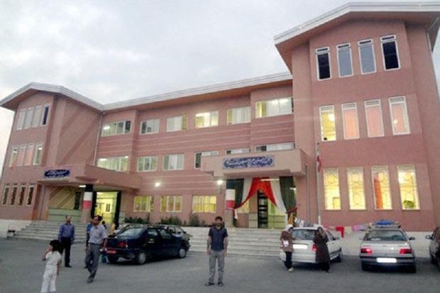 افزون بر 480 هزار مسافر نوروزی در مدارس فارس اسکان یافتند