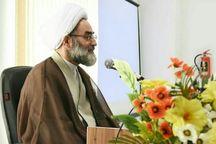 ایران و گیلان شرایط بهتری نسبت به گذشته دارند