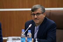 همه خانه های بهداشت استان زنجان در 2 سال گذشته بازسازی شد