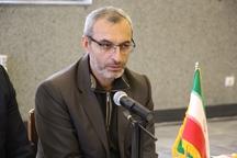 راه اندازی هفت مرکز رشد و شرکت دانش بنیان در آذربایجان غربی