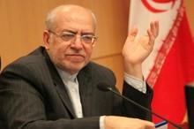 وزیر صنعت: زنجیره تولید فولاد امسال در خراسان رضوی تکمیل می شود