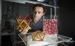 نوآوری یک دانشمند ایرانی برای بستهبندی دارو و موادغذایی