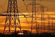 برق برخی مناطق اندیکا قطع شده است