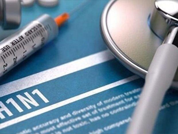 آنفلوآنزا و سرماخوردگی ۱۵۰ سیستان و بلوچستانی را روانه بیمارستان کرد