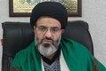 اعزام 140 روحانی و راوی البرزی به موکب های اربعین