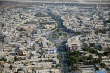 وضعیت خدمات شهری بوشهر مطلوب نیست