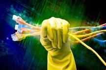 دلایل اتمام زود هنگام حجم بسته های اینترنت موبایل چیست؟