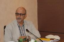 انتخابات نظام مهندسی ساختمان فارس 12مهرماه برگزار می شود