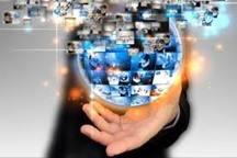 سرمایهگذاران از ایدههای فناورانه در مسیر اشتغال و تولید حمایت میکنند
