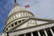لایحه بودجه باعث تعطیلی دولت ترامپ می شود؟