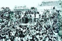 عکس روز/ تصویری از نخستین ساعات آزادسازی خرمشهر