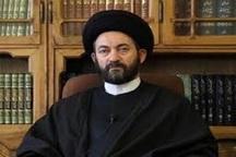 هدف امام حسین (ع) احیای ارزشهای انسانی بود