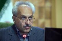 84 درصد اشتغال استان کرمانشاه در اختیار بخش خصوصی است
