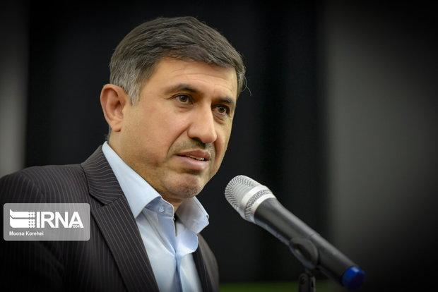 استاندار: تعیین وضعیت شهردار منتخب فردیس در حال انجام است