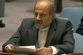برنامه موشکی ایران برای تأمین نیازهای دفاعی و امنیتی کشور ایجاد شده است