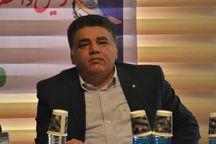 وکلای خوزستانی دفاع از خبرنگاران را برعهده می گیرند