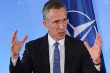 ناتو: تحریمها علیه کره شمالی باید به طور کامل اجرا شوند