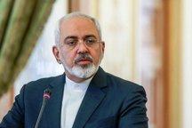 سفر رئیس جمهوری به عراق گره روابط 2 کشور را باز کرد