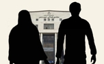 ازدواج هایی در جنگ با سنت و مدرنیته