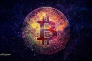 ۹ دلیل برای رسیدن قیمت بیت کوین به ۱۰۰,۰۰۰ دلار!